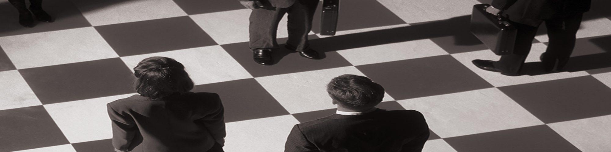 checkers2200x700